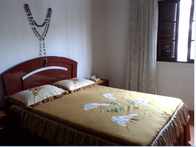 Casa 2 Dorm, Vila Sônia, São Paulo (1329659) - Foto 2