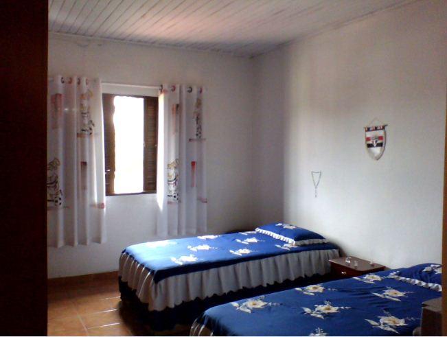 Casa 2 Dorm, Vila Sônia, São Paulo (1329659) - Foto 3