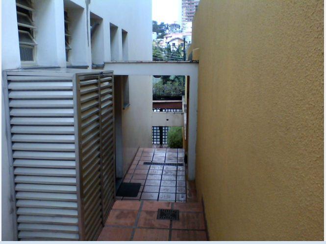 Casa 4 Dorm, Vila Sônia, São Paulo (1329103) - Foto 3