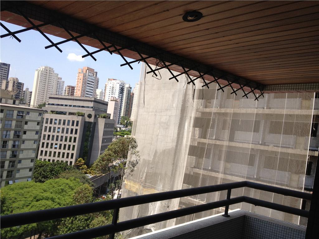 Plaza Valencia - Foto 3