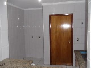 Casa 3 Dorm, Morumbi, São Paulo (1329123) - Foto 4