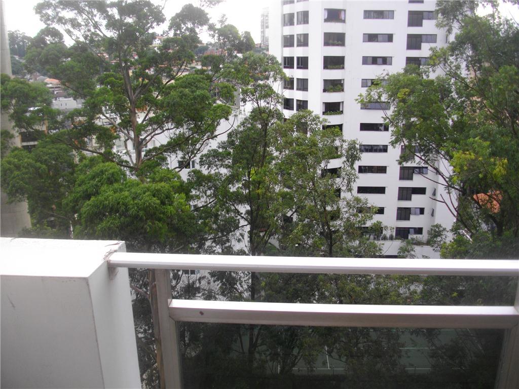 Jardim Real