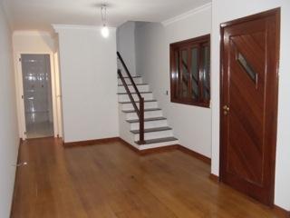 Casa 3 Dorm, Morumbi, São Paulo (1329123) - Foto 3