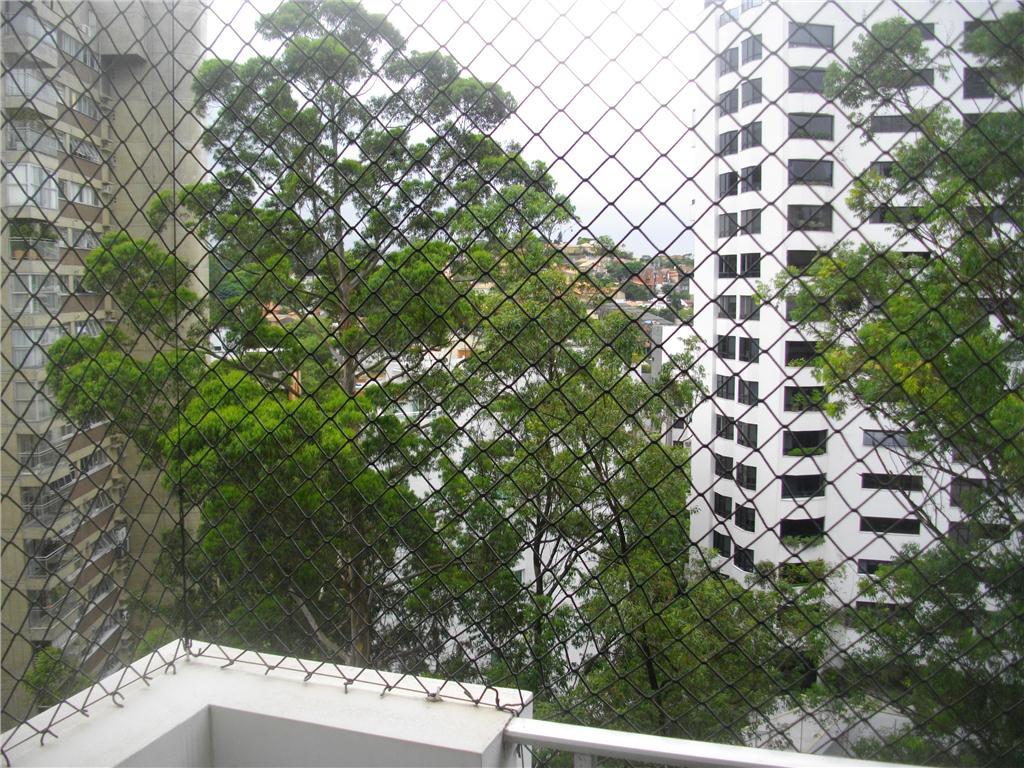 Jardim Real - Foto 3