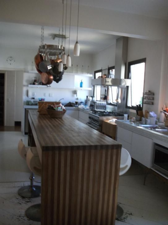 Maison Rive Gauche - Foto 2