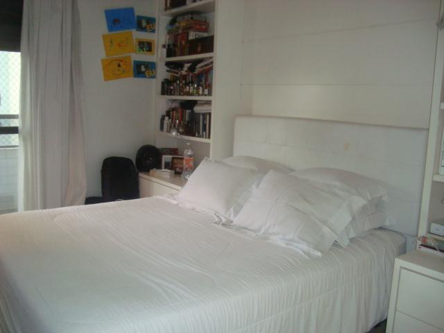 Apto 3 Dorm, Morumbi, São Paulo (1329082) - Foto 6
