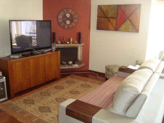 Apto 4 Dorm, Morumbi, São Paulo (1329223) - Foto 3