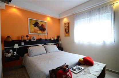 Apto 3 Dorm, Panamby, São Paulo (1329790) - Foto 4