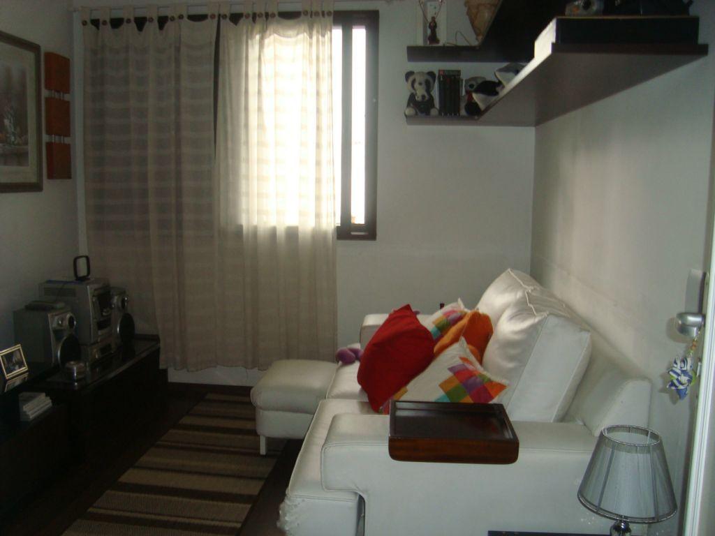 Apto 3 Dorm, Morumbi, São Paulo (1329029) - Foto 3