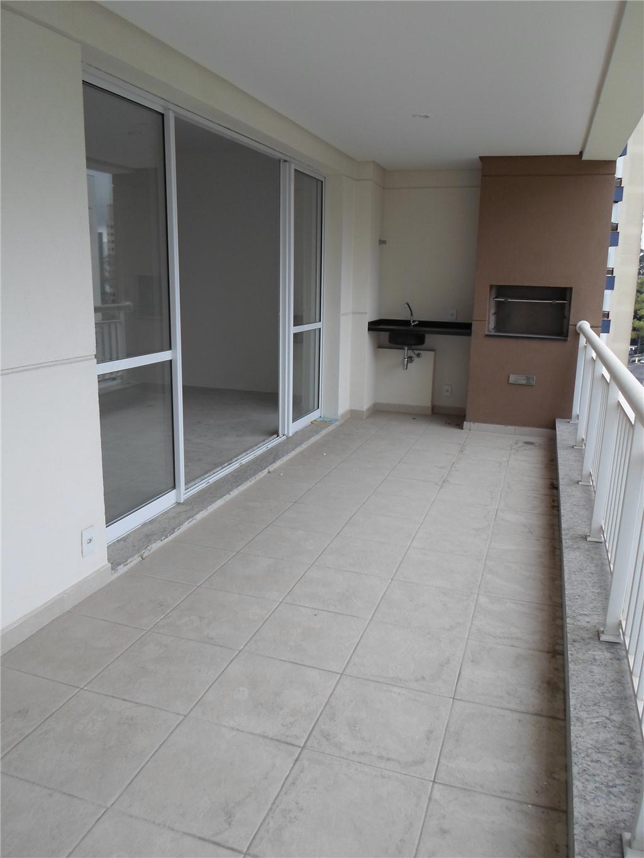 Apto 4 Dorm, Morumbi, São Paulo (1329390) - Foto 4