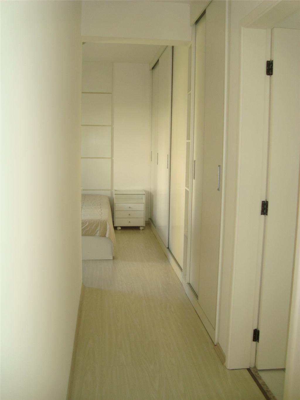 Apto 4 Dorm, Morumbi, São Paulo (1329317) - Foto 6