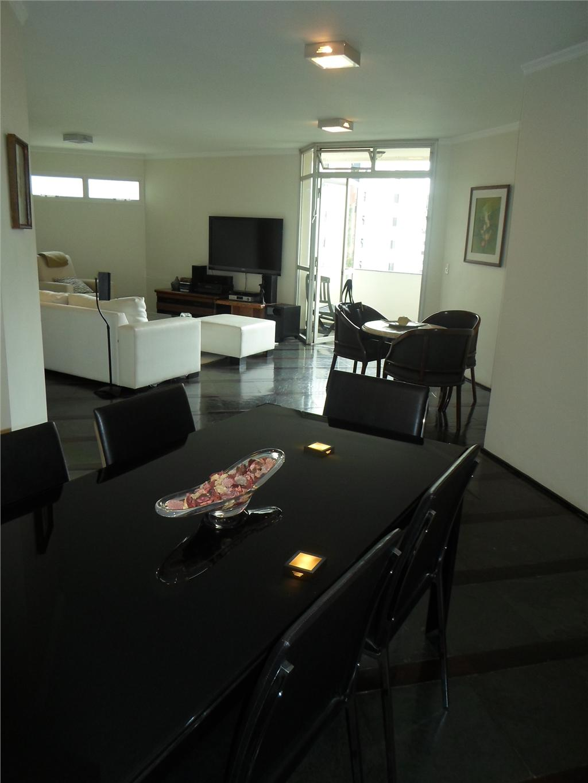 Residencial Jaú - Foto 4