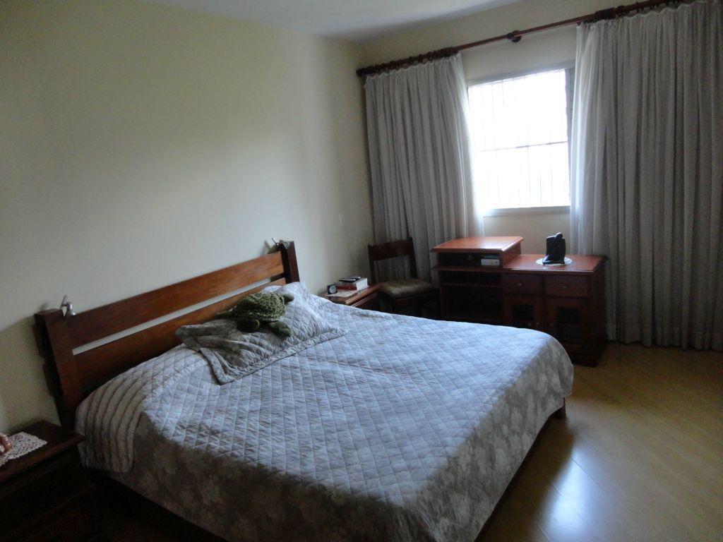 Apto 3 Dorm, Morumbi, São Paulo (1329756) - Foto 6