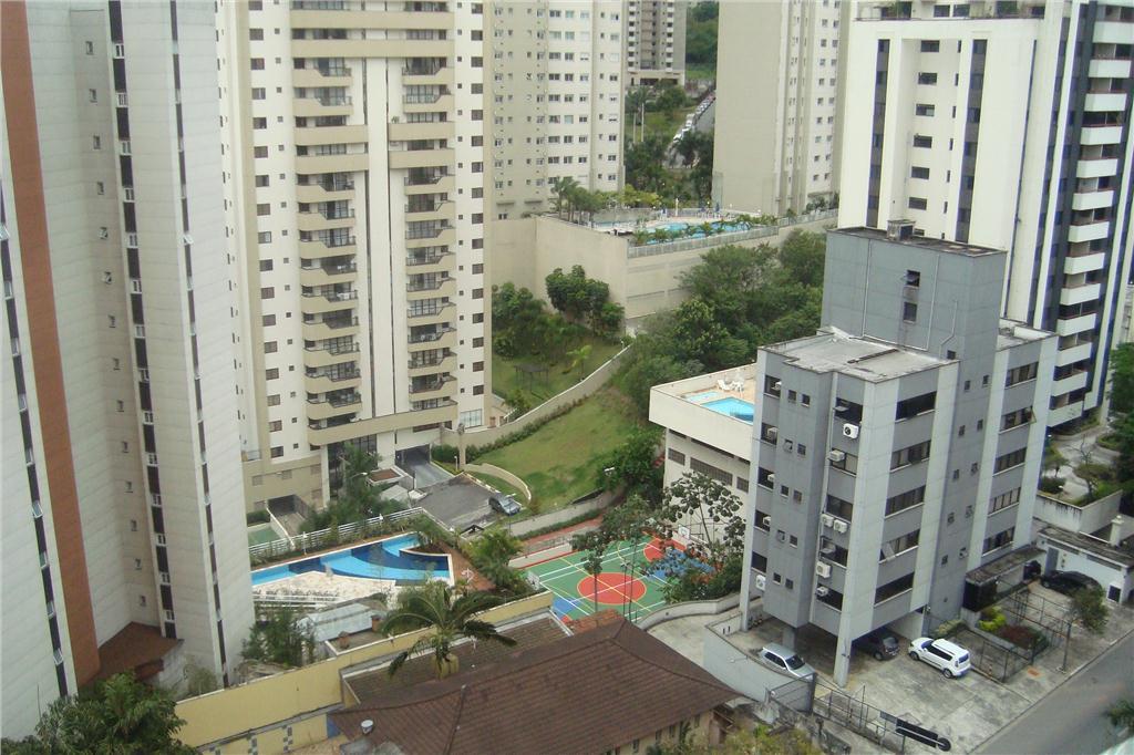 Edificio América - Foto 2