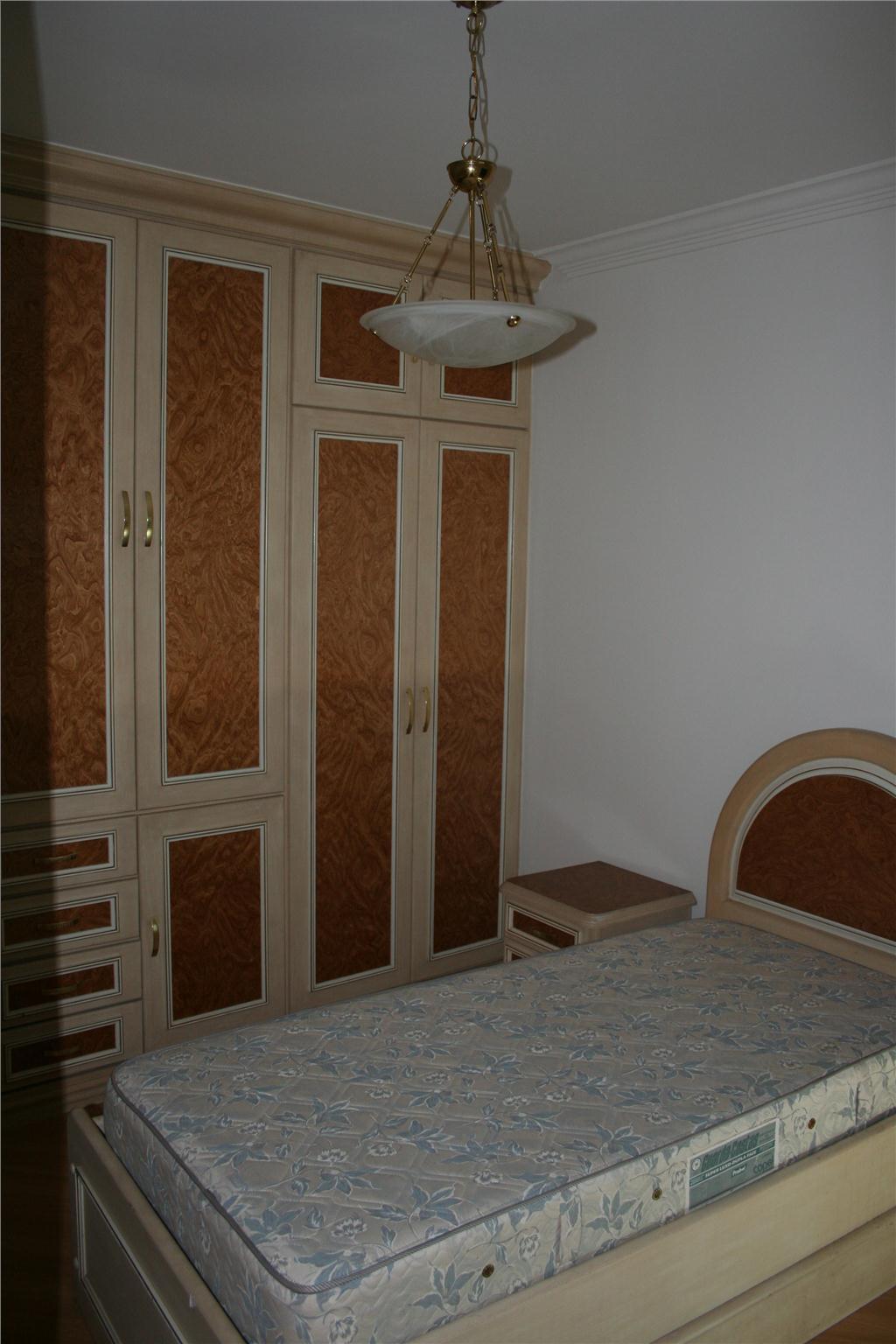 Apto 3 Dorm, Morumbi, São Paulo (1329225) - Foto 6