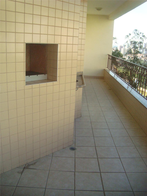 Apto 4 Dorm, Morumbi, São Paulo (1329318) - Foto 4
