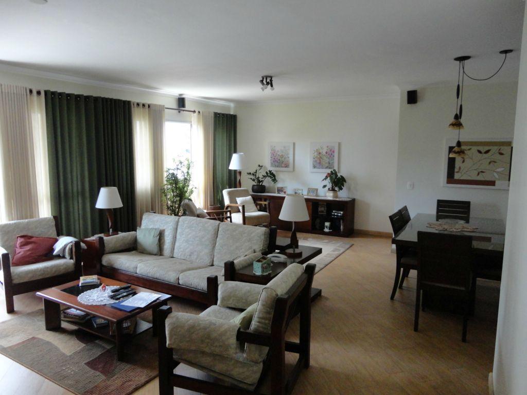 Apto 3 Dorm, Morumbi, São Paulo (1329756) - Foto 2