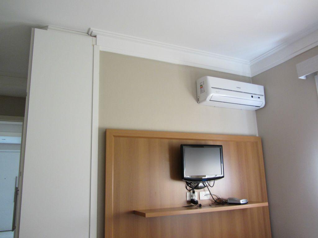 Apto 3 Dorm, Morumbi, São Paulo (1329087) - Foto 6
