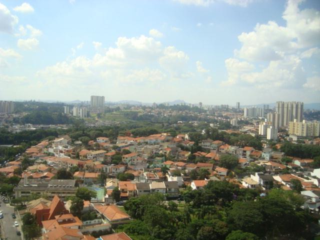 Apto 3 Dorm, Morumbi, São Paulo (1329227) - Foto 5