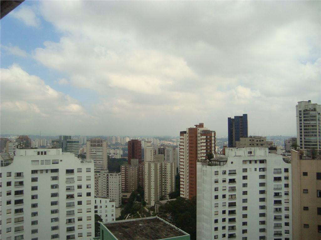 Apto 4 Dorm, Morumbi, São Paulo (1329276) - Foto 6