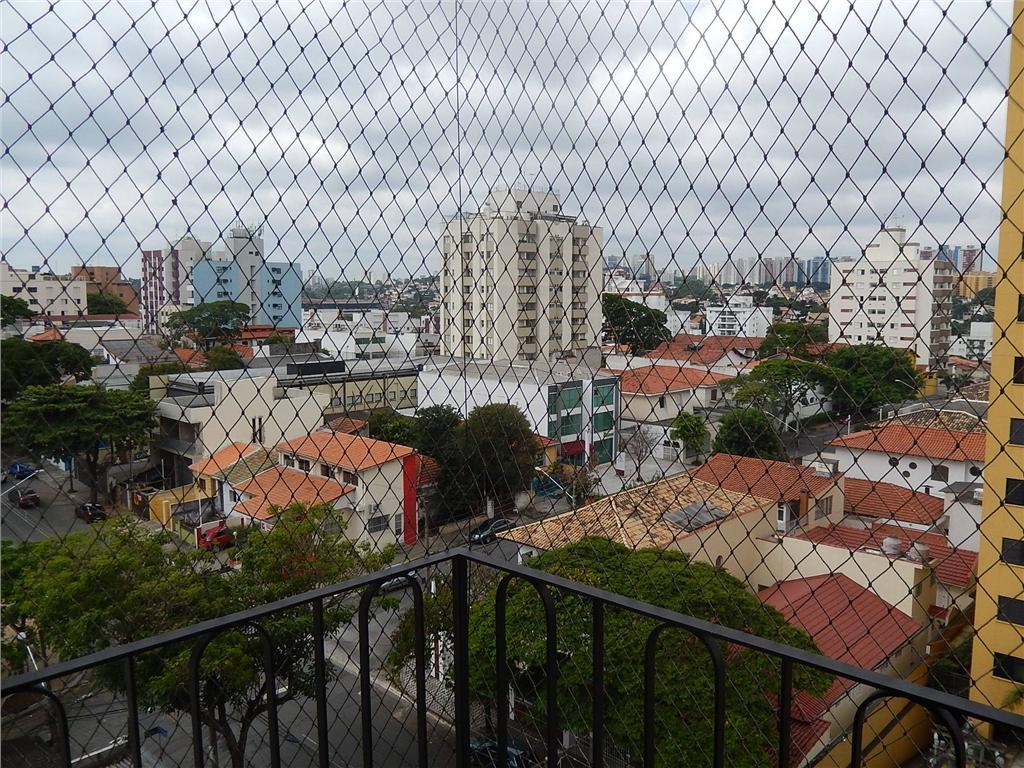 Total Imóveis - Apto 2 Dorm, Jardim Guedala - Foto 2