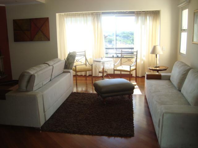 Apto 4 Dorm, Morumbi, São Paulo (1329223) - Foto 4