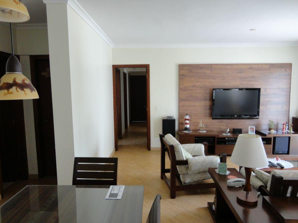 Apto 3 Dorm, Morumbi, São Paulo (1329756) - Foto 4