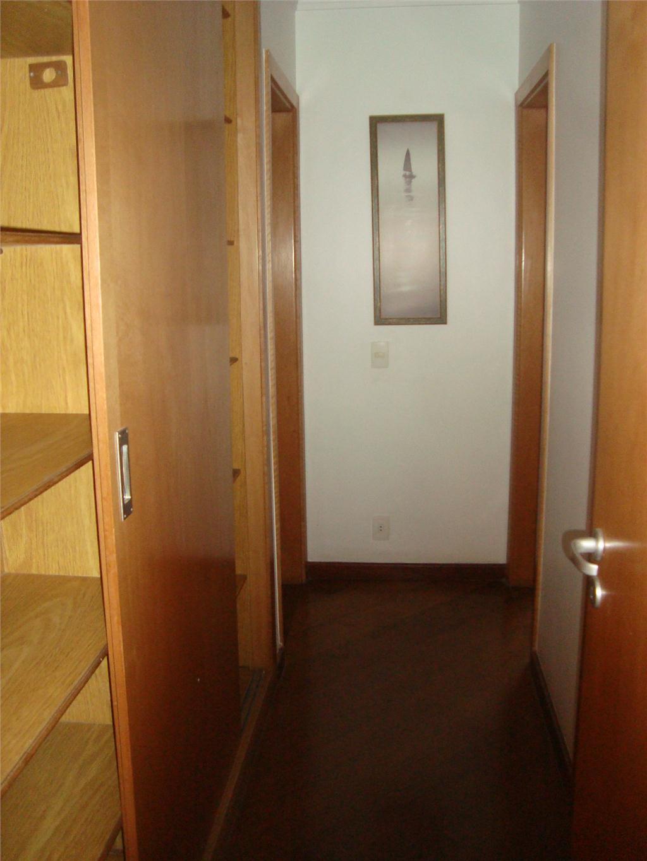 Total Imóveis - Apto 3 Dorm, Morumbi, São Paulo - Foto 6