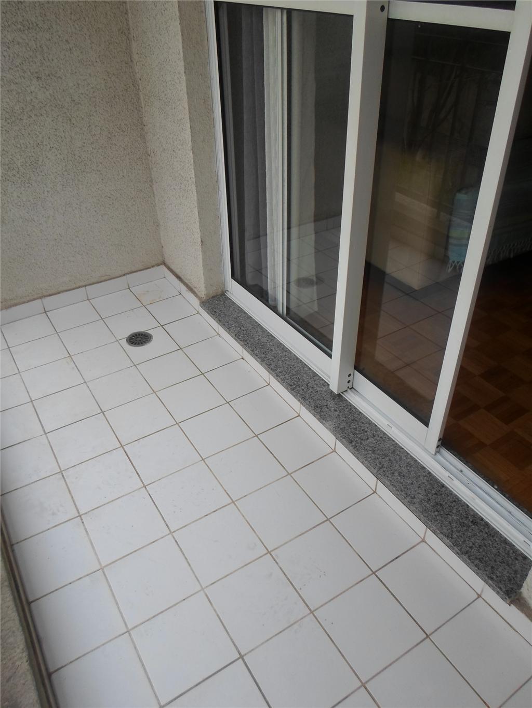 Apto 3 Dorm, Morumbi, São Paulo (1329633) - Foto 6