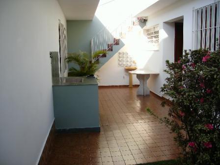 Total Imóveis - Casa 3 Dorm, Vila Sônia, São Paulo - Foto 6