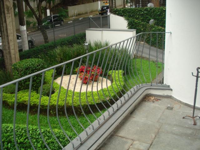 Apto 2 Dorm, Morumbi, São Paulo (1329200)