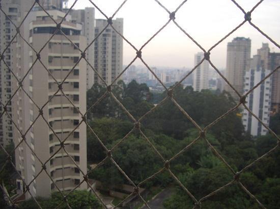 Apto 3 Dorm, Panamby, São Paulo (1329260) - Foto 3