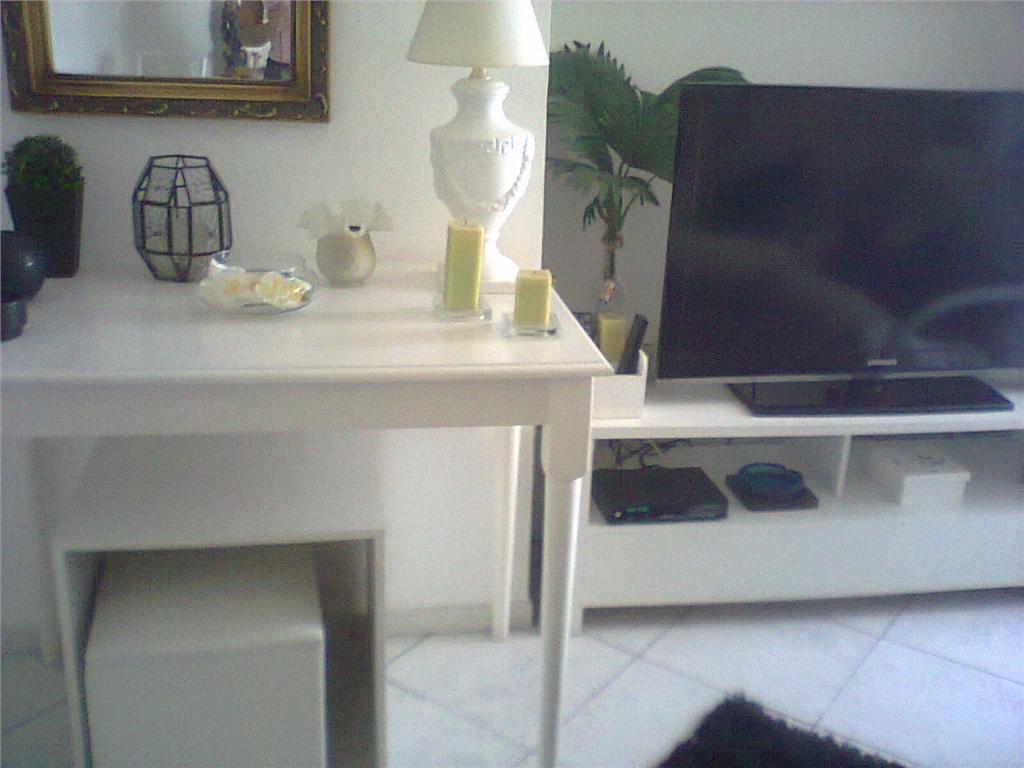 Morro Verde - Foto 5