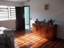 Casa 4 Dorm, Morumbi, São Paulo (1329105) - Foto 2
