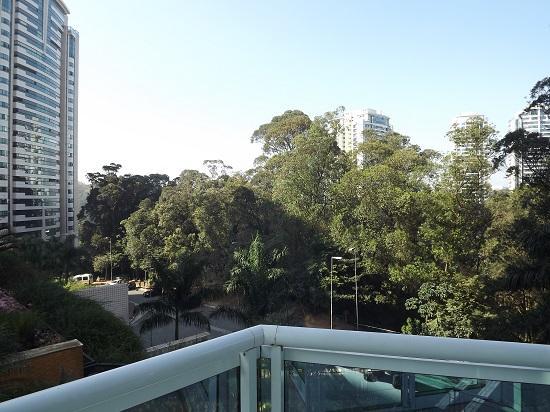 Double View - Foto 3