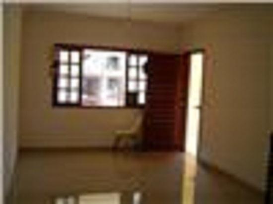 Casa 3 Dorm, Jardim Monte Kemel, São Paulo (1329153) - Foto 5
