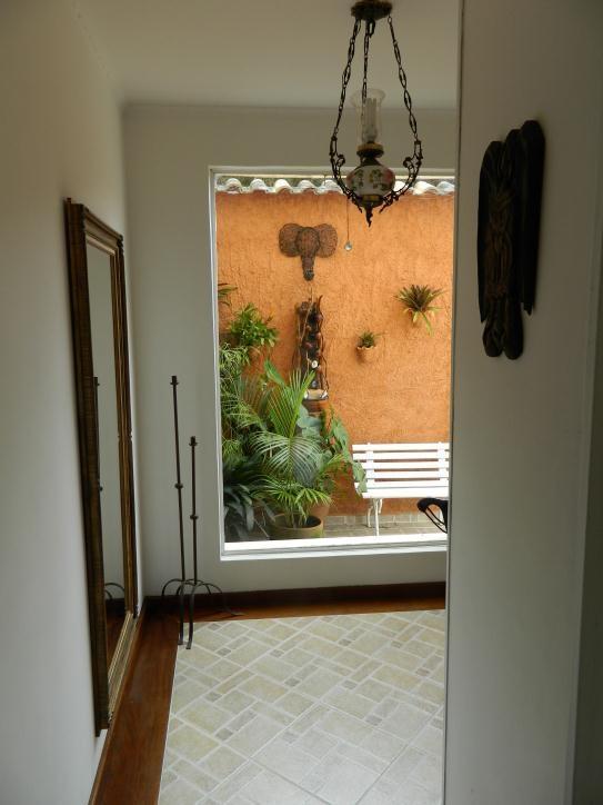 Casa 3 Dorm, Vila Sônia, São Paulo (1328999) - Foto 2