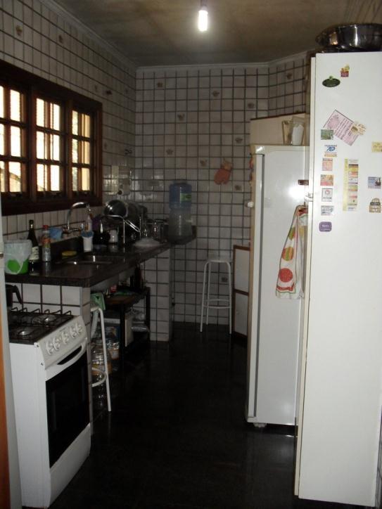 Casa 3 Dorm, Morumbi, São Paulo (1328991) - Foto 2