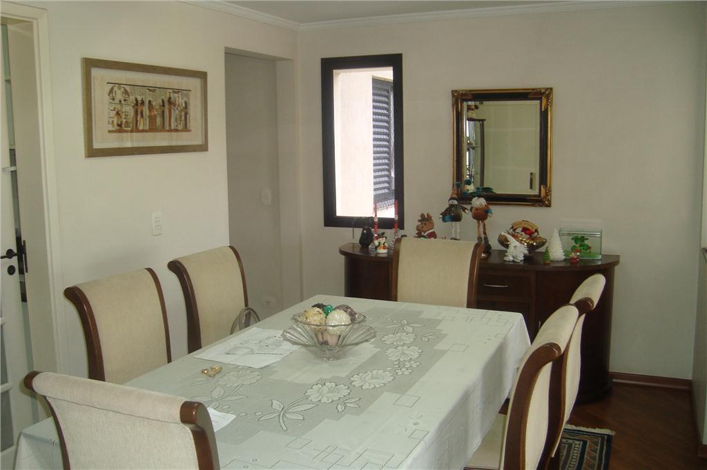 Monticelli - Foto 2