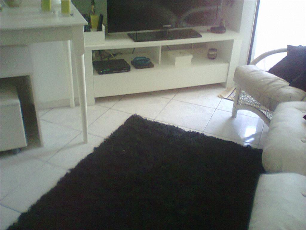 Morro Verde - Foto 3