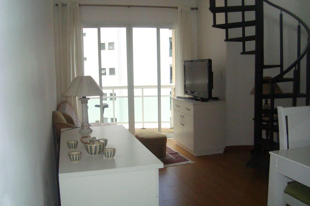 Boulevard Mondrian - Foto 4