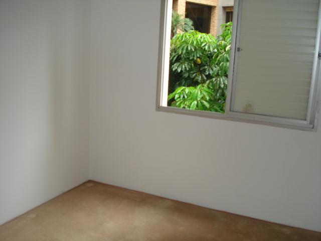 Total Imóveis - Apto 2 Dorm, Morumbi, São Paulo - Foto 4