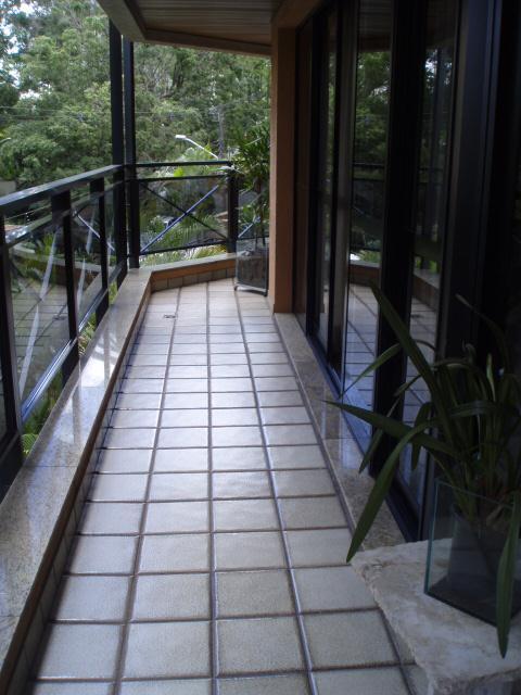 Total Imóveis - Apto 4 Dorm, Morumbi, São Paulo - Foto 4
