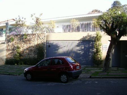 Total Imóveis - Casa 3 Dorm, Vila Sônia, São Paulo - Foto 2