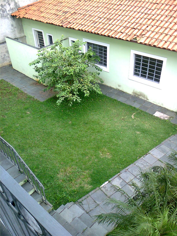 Casa 4 Dorm, Jardim Leonor, São Paulo (1329247) - Foto 3