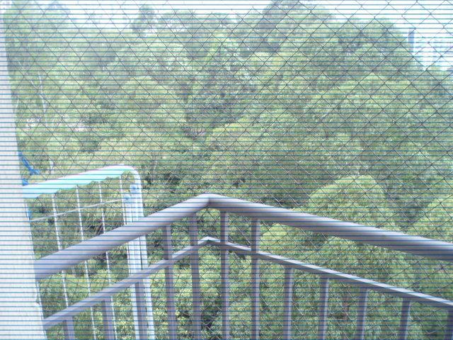 Apto 2 Dorm, Morumbi, São Paulo (1329010) - Foto 3