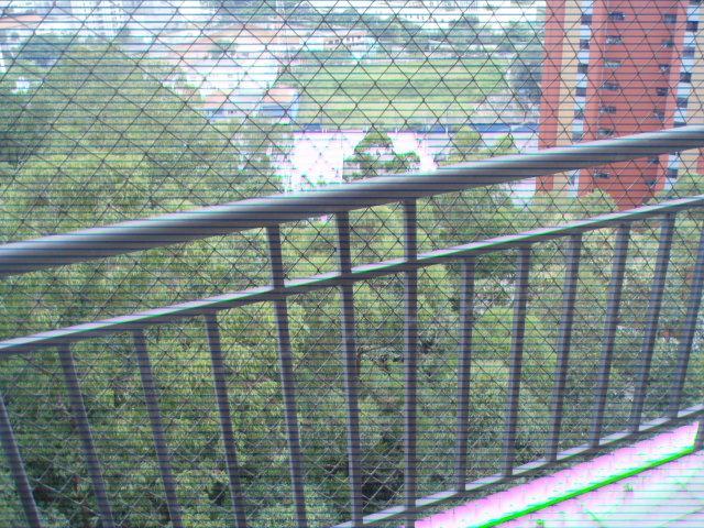Apto 2 Dorm, Morumbi, São Paulo (1329010) - Foto 4