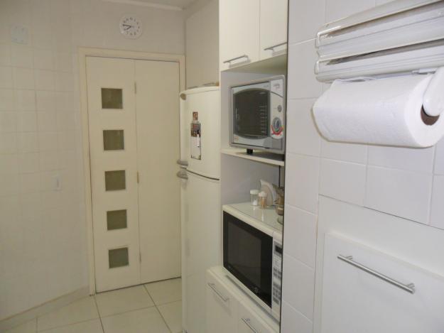 Apto 3 Dorm, Morumbi, São Paulo (1329291) - Foto 5