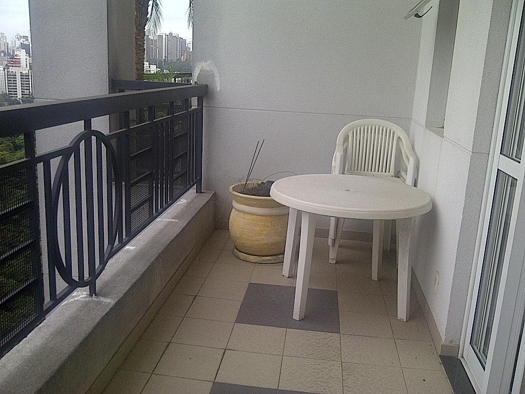 Open House Loft Panamby