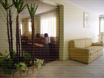 Apto 4 Dorm, Morumbi, São Paulo (1329372) - Foto 4